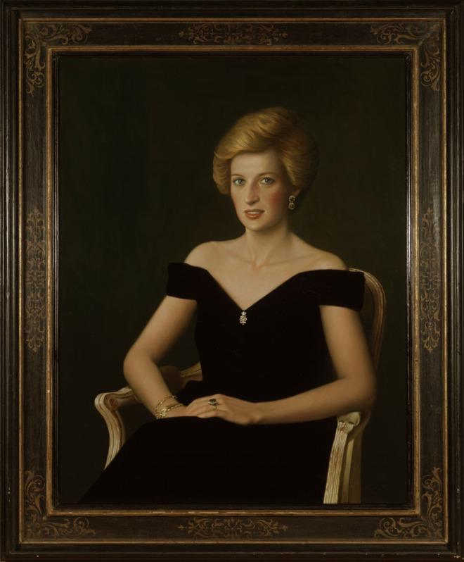 diana-portrait