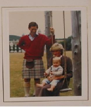 1983-card