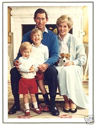 1986-christmas-card
