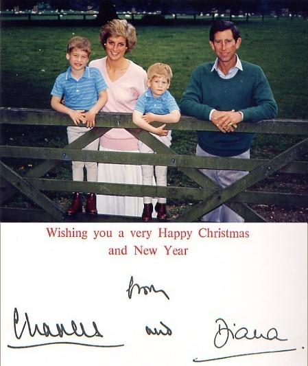 1988-christmas-card