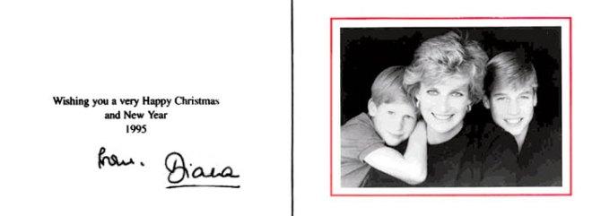 1995-xmas-card-perscollection1