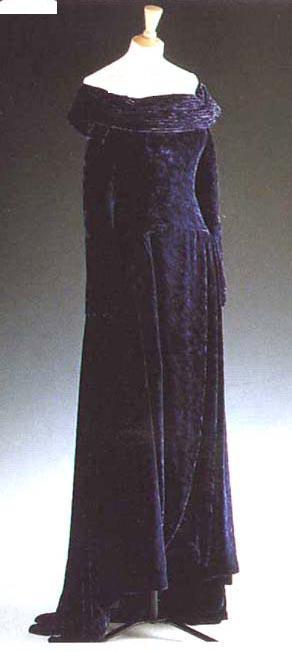 purple-velvet11