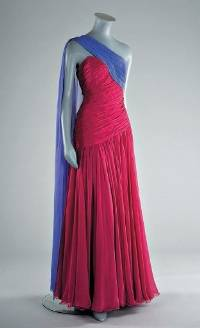 fuschia-thai-dress