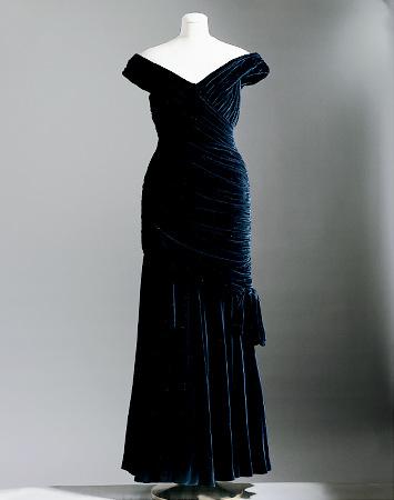travolta-dress