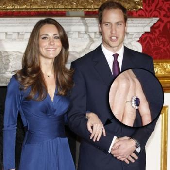 november 2010 princess diana news quot all things