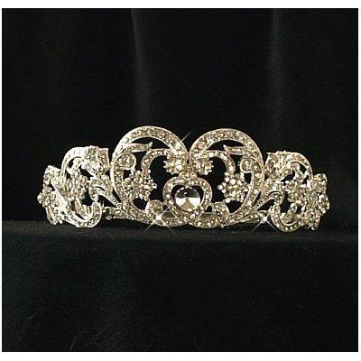 プリンセスオブウェールズ♡世界中が注目したダイアナ妃のロイヤルウェデング♡