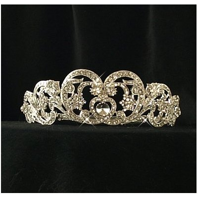 princess diana wedding tiara. Diana#39;s Wedding Tiara