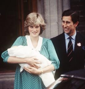 prince-william-birth--z