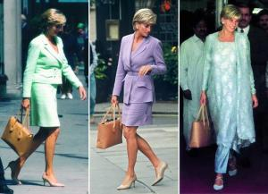 tods-d-bag-la-borsa-lady diana anni 90 - perche storia nome come nasce