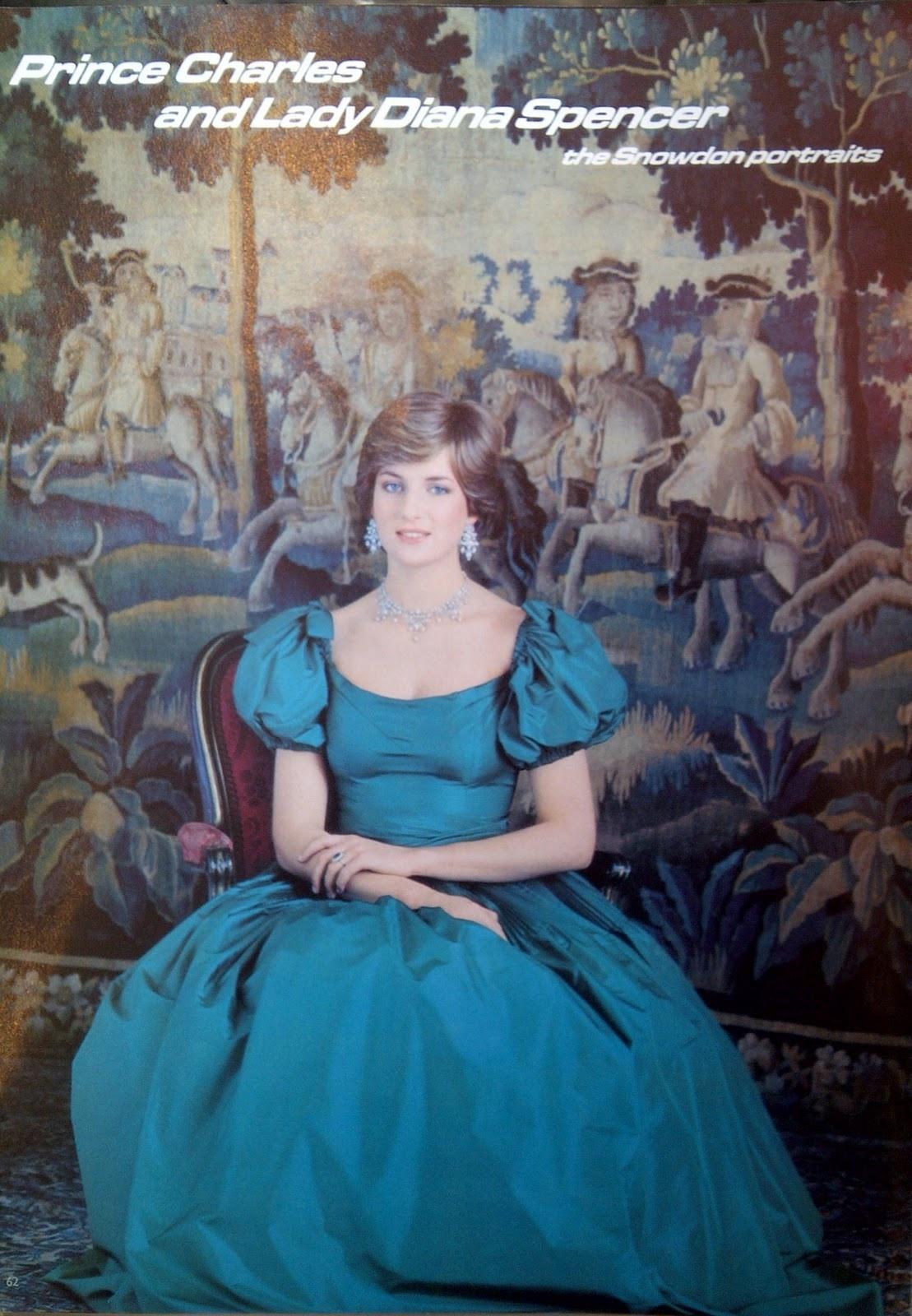 February 8, 2015 – Princess Diana News Blog \