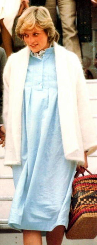 jasper conran – Princess Diana News Blog \