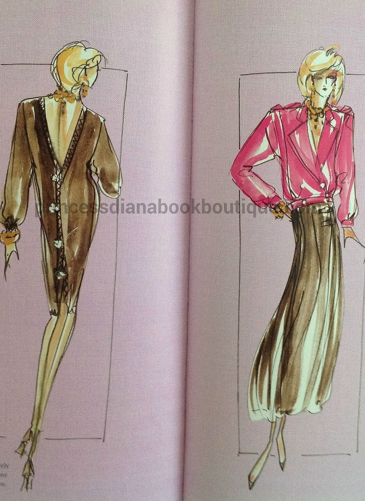 March 2 2015 Princess Diana News Blog All Things Princess Diana