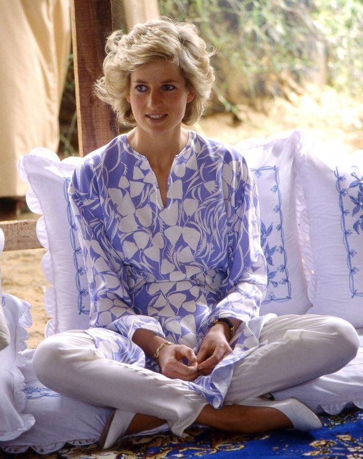 "princess diana – Page 6 – Princess Diana News Blog ""All ..."