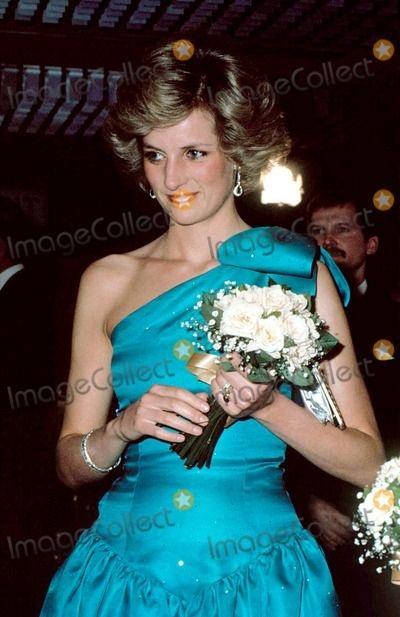 david emanuel – Princess Diana News Blog \