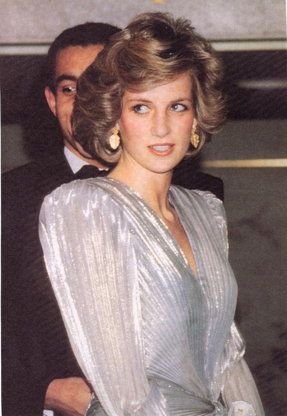 "March 26, 2015 – Princess Diana News Blog ""All Things ..."