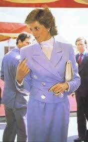 18 MAY 1988 THE PRINCE AND PRINCESS OF WALES VISITCHESHIRE