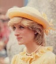 17 & 18 JUNE 1983 THE PRINCE AND PRINCESS OF WALES VISIT NEW BRUNSWICK,CANADA