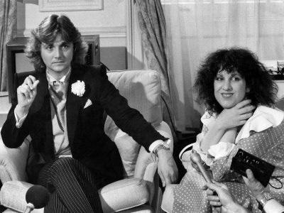 The Emanuels, 1981