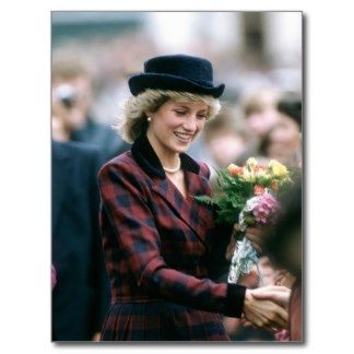 2 JULY 1985 PRINCE CHARLES AND PRINCESS DIANA VISIT THE OUTER HEBRIDES ISLANDS