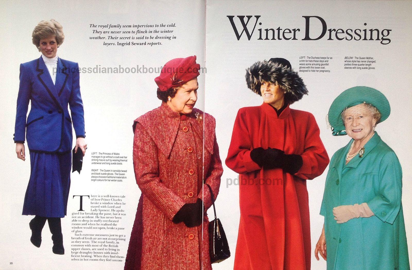 Princess Diana Style Page 2 Princess Diana News Blog All Things Princess Diana