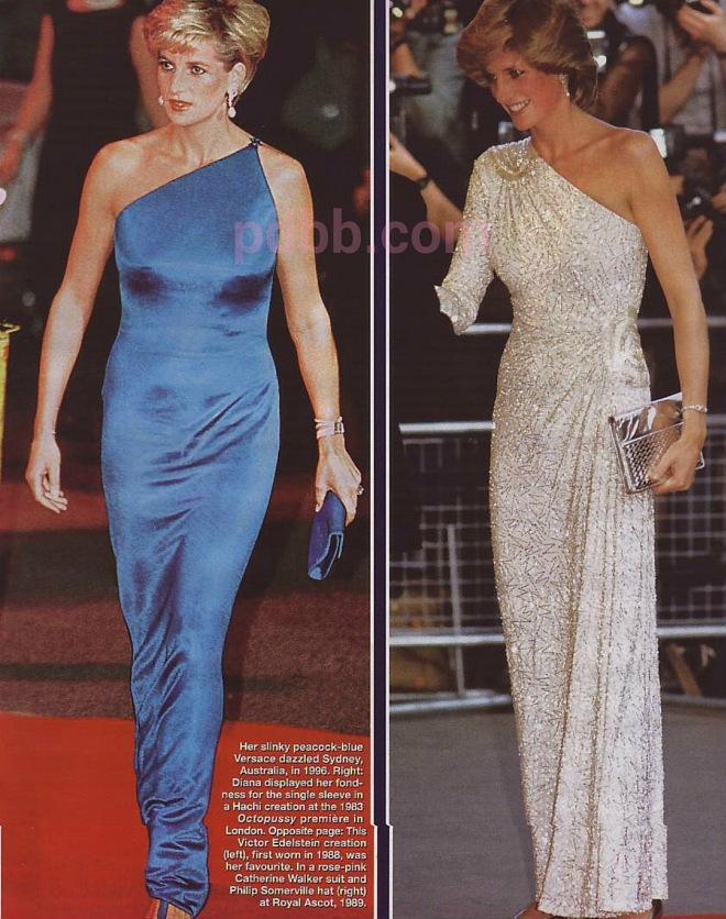 Fashions Page 2 Princess Diana News Blog All Things