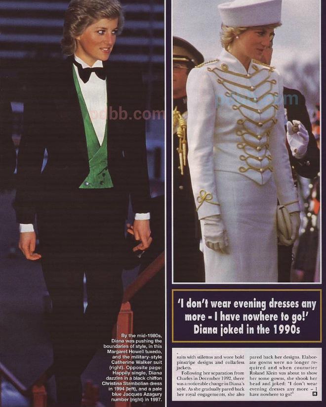 News Princess Diana Princess Diana News Blog All Things