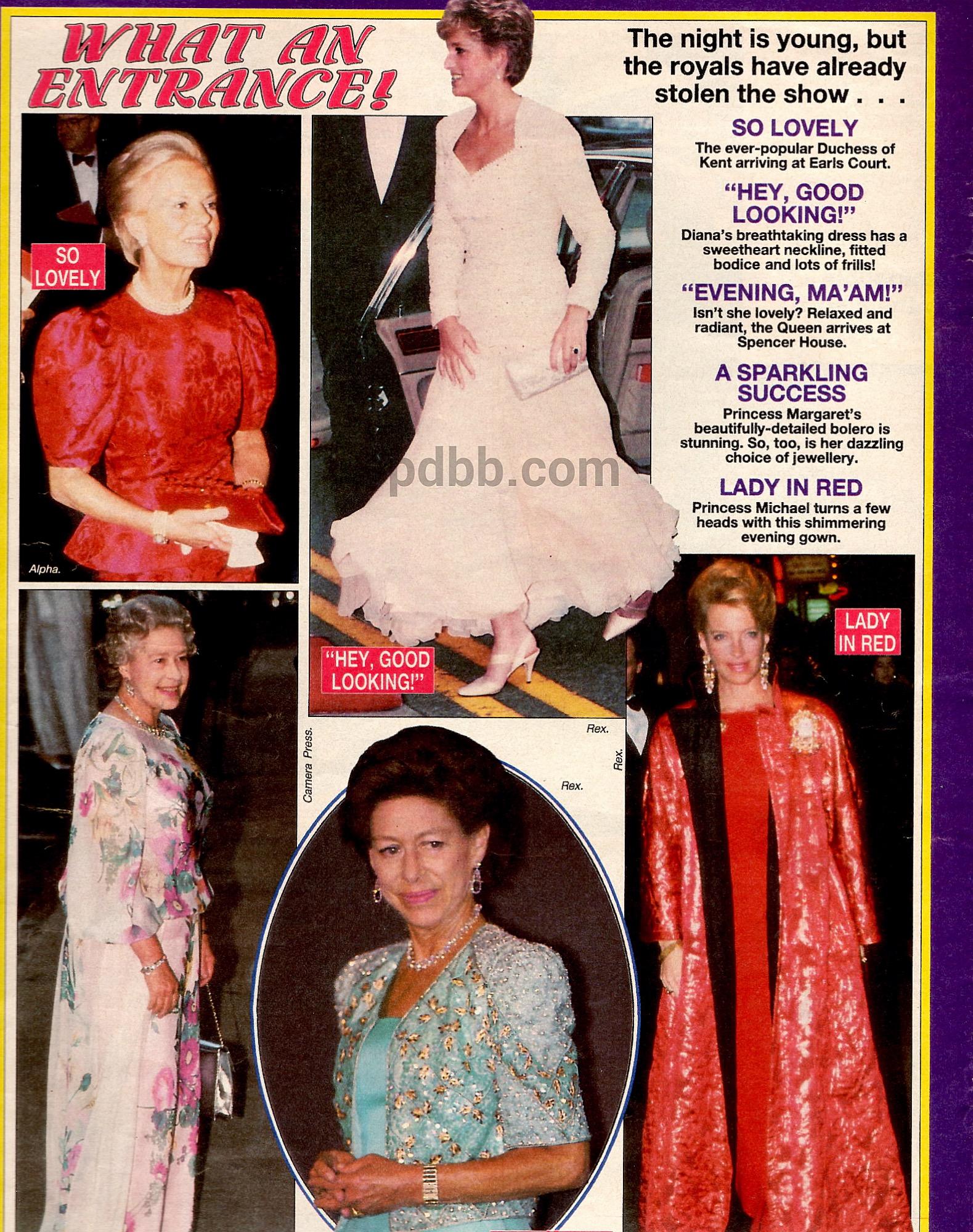 Princess Diana News Blog All Things Princess Diana The Best Princess Diana News Fashion