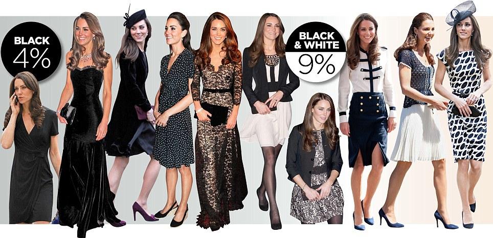 Princess Diana News Blog All Things Princess Diana Page 18 The Best Princess Diana News
