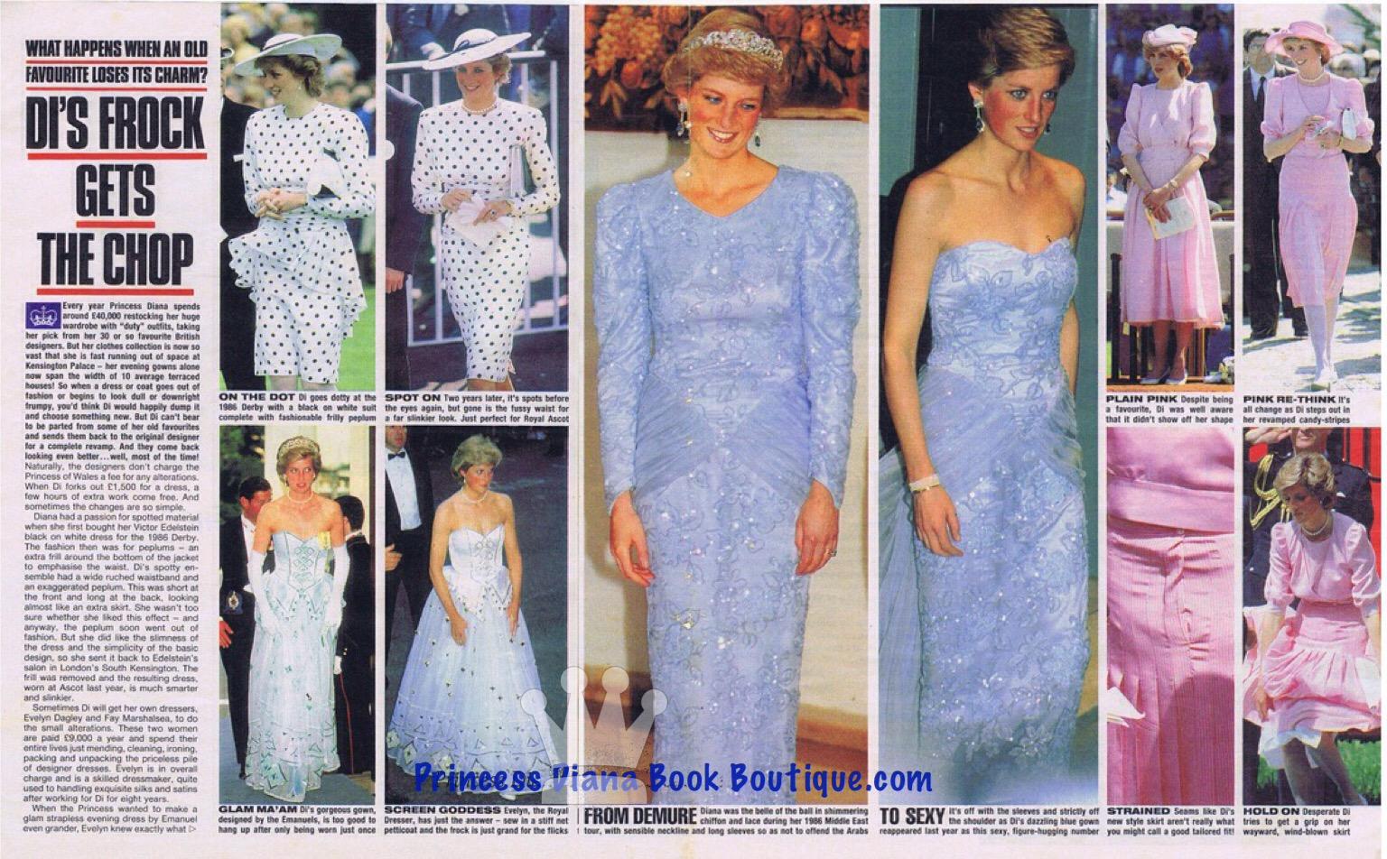 May 2016 Princess Diana News Blog All Things Princess Diana