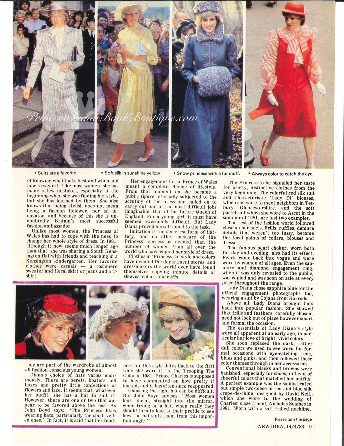 Princess Diana Dresses Princess Diana News Blog All Things Princess Diana